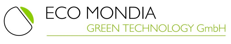 Logo_EcoMondia_GreenTechnology_medium